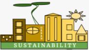    Environmental Modeling Lab